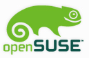 Descubre Linux openSUSE