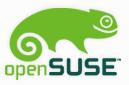 Descubre Linux openSUSE