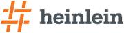 sponsor_heinlein.png