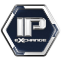 IP Exchange