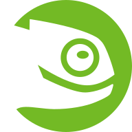 en.opensuse.org